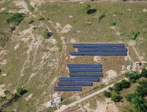Ecosolar Energia