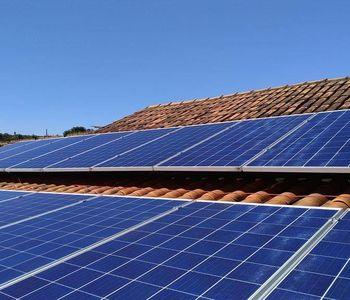 Imagem da notícia - Renovigi doa 100 sistemas de Energia Solar em 2019