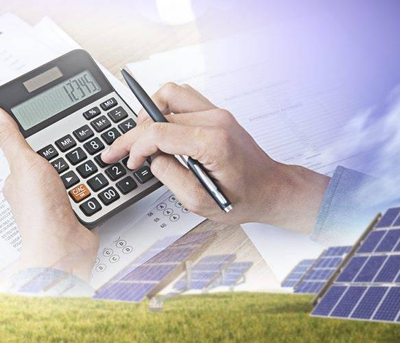 Foto de capa notíciaQuanto tempo é necessário para quitar um sistema fotovoltaico?