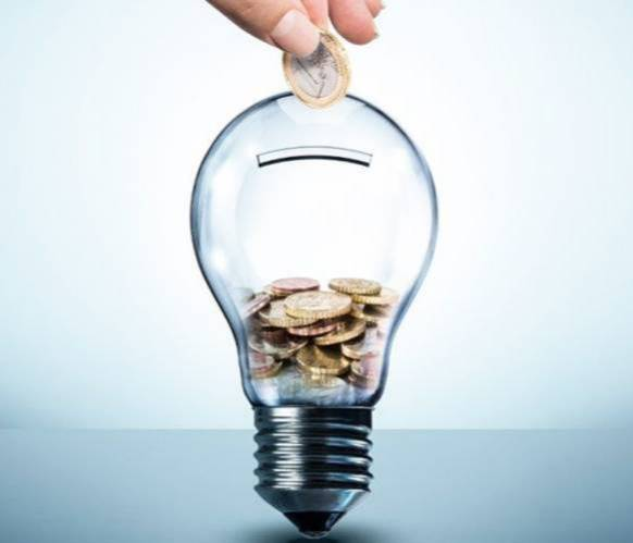 Foto de capa notíciaConfira sete mitos sobre a economia de energia elétrica